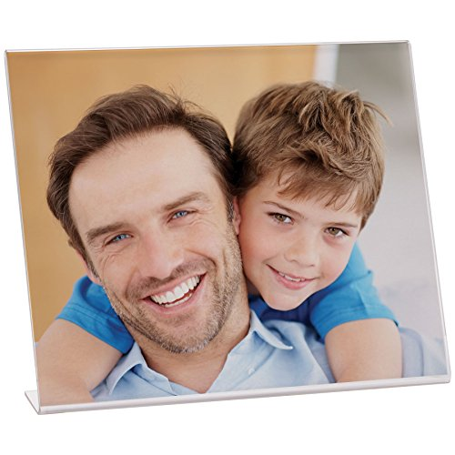 8x10 picture frame 12 pack - 3