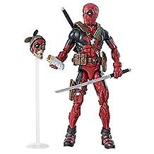 Marvel Legends Series 12-inch Deadpool Action Figure