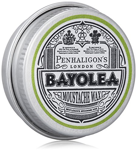 Bayolea by Penhaligon's Shaving Specifics 0.2 oz Moustache Wax