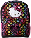Sanrio Hello Kitty Large Backpack 16""