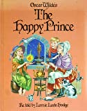 img - for The Happy Prince book / textbook / text book