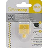 We R Memory Keepers Zig Zag Stitch Piercer for Paper Crafting