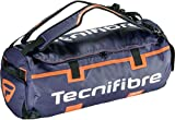 Tecnifibre ATP Rack Pack Pro Tennis Bag
