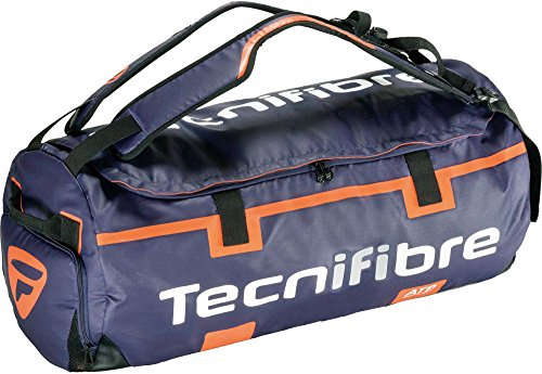 Tecnifibre ATP Rack Pack Pro Tennis Bag by Tecnifibre