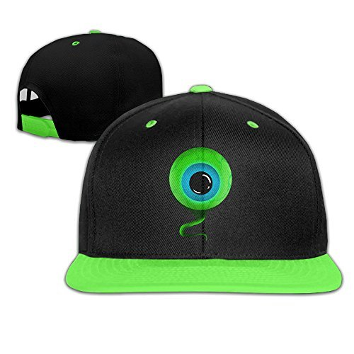 Which are the best jacksepticeye hat for boys available in 2019?