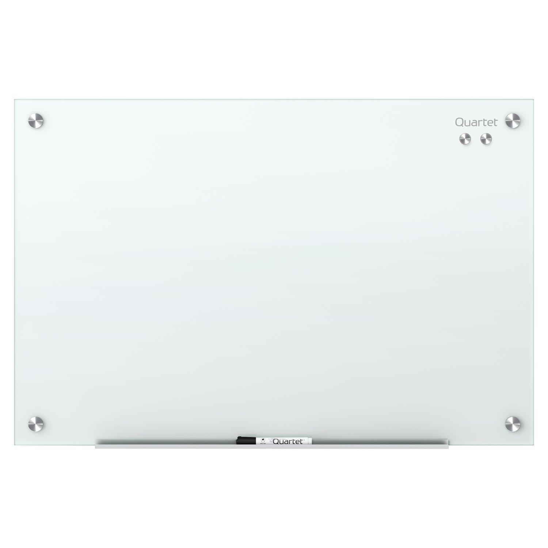 dry erase boards amazon com office school supplies