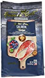 Fussie Cat Market Fresh Salmon Recipe, 2 Lb For Sale