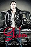 Shaken: A Contemporary Christian Romance (Santa Clarita Love Stories Book 1)