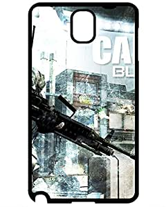 5068554ZJ994664026NOTE3 Free Call of Duty: Black Ops 2s Samsung Galaxy Note 3 On Your Style Birthday Gift Cover Case John B. Bogart's Shop