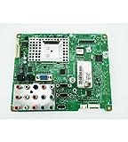 Samsung - Samsung LN32A330J1D Main Board BN41-00965B BN96-07970B #M8189 - #M8189