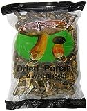Mushroom House Dried Porcini Mushrooms Grade AA, 1 Pound