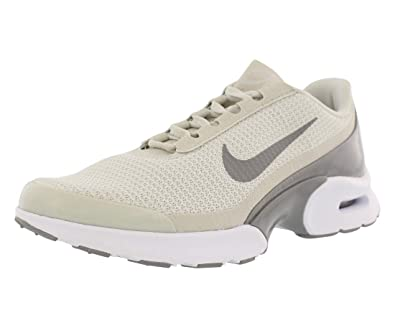 Nike Air Max Jewell Damen Sneaker Light BoneLight Bone