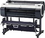 imagePROGRAF iPF765 Inkjet Large Format Printer – 36″ – Color (Refurbished)