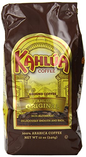 Homemade Kahlua Recipes How To Make Kahlua Coffee