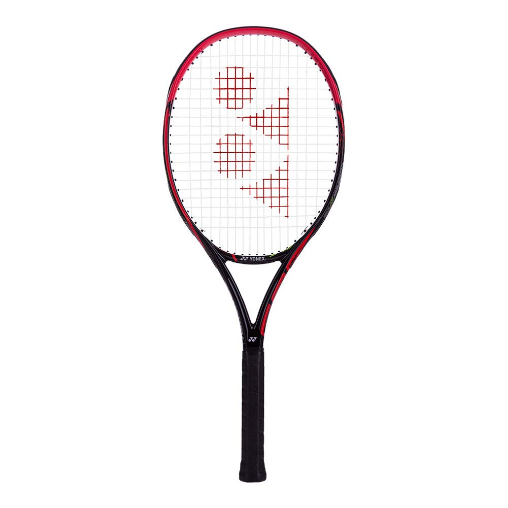 ヨネックスVcore SV G3 105 SV Racquets G3 B01M1KBJQK B01M1KBJQK, 平塚市:3a6a8cca --- cgt-tbc.fr
