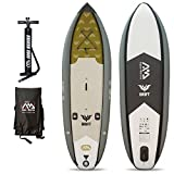 """Inflatable SUP Stand Up Paddle Boards Kit 