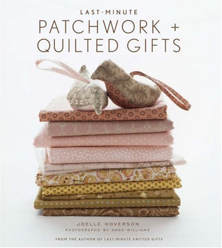 quilted gifts - 8