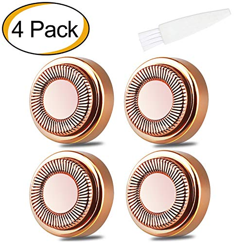 Top Electric Shaver Replacement Heads