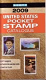 Scott 2009 United States Pocket Stamp Catalogue, James E Kloetzel, 0894874365