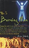 This Is Burning Man, Brian Doherty, 0316711543