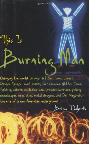 This Is Burning Man