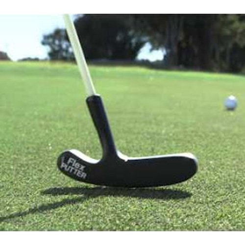 Flex Putter Trainer – Blade – 34″