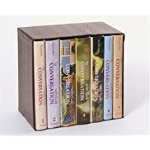 In Conversation With God (7-Volume Set)