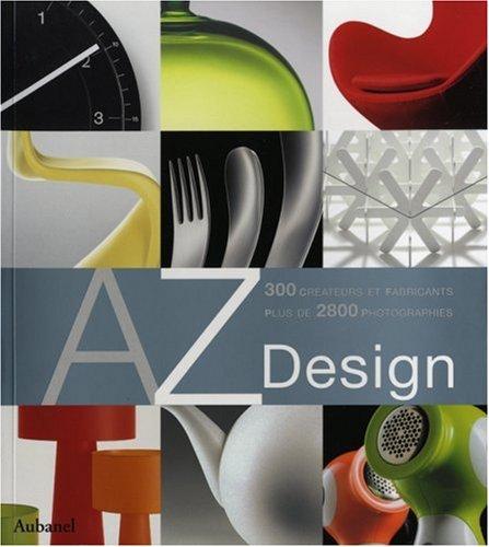 AZ Design