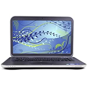 "15.6"" Dell Inspiron 15R Core i5-3210M Dual-Core 2.5GHz 8GB 1TB DVD±RW Laptop Win 7 Notebook"