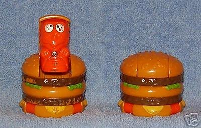 vintage-1990-mcdonalds-happy-meal-transformer-food-toy-big-mac