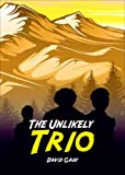 The Unlikely Trio, David Gray, 1630635685