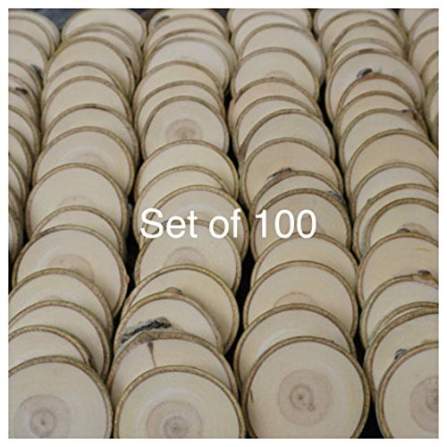 (Set of 100 3