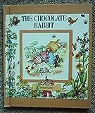 The Chocolate Rabbit (English and Spanish Edition)