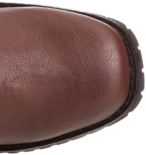 Boots Womens Chestnut Dolcis Dolcis Boots Womens OLB129 OLB129 zq1YOz