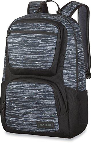 Dakine Women's Jewel Backpack, Lizzie, 26L