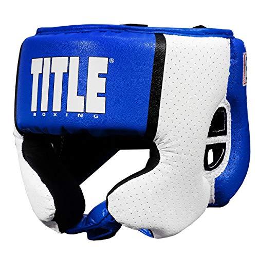 Title Boxing Aerovent USA