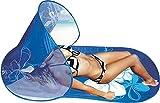 Cheap SINNAYEO – One Touch Foldable Beach Sun Shade Mat