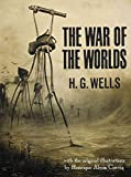 Bargain eBook - The War of the Worlds