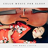 Cello Meditation for Sleep