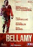 """Afficher """"Bellamy"""""""