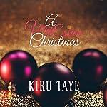 A Very Essien Christmas: The Essien Trilogy, Book 5 | Kiru Taye