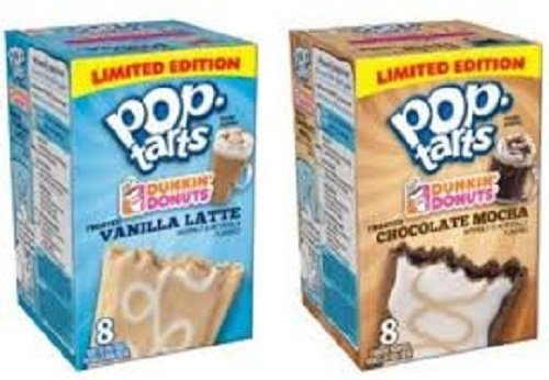 dunkin-donuts-pop-tarts-vanilla-latte-and-chocolate-mocha-pack-of-2-limited-edition