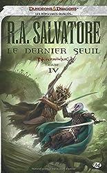 Neverwinter 4 : le Dernier Seuil