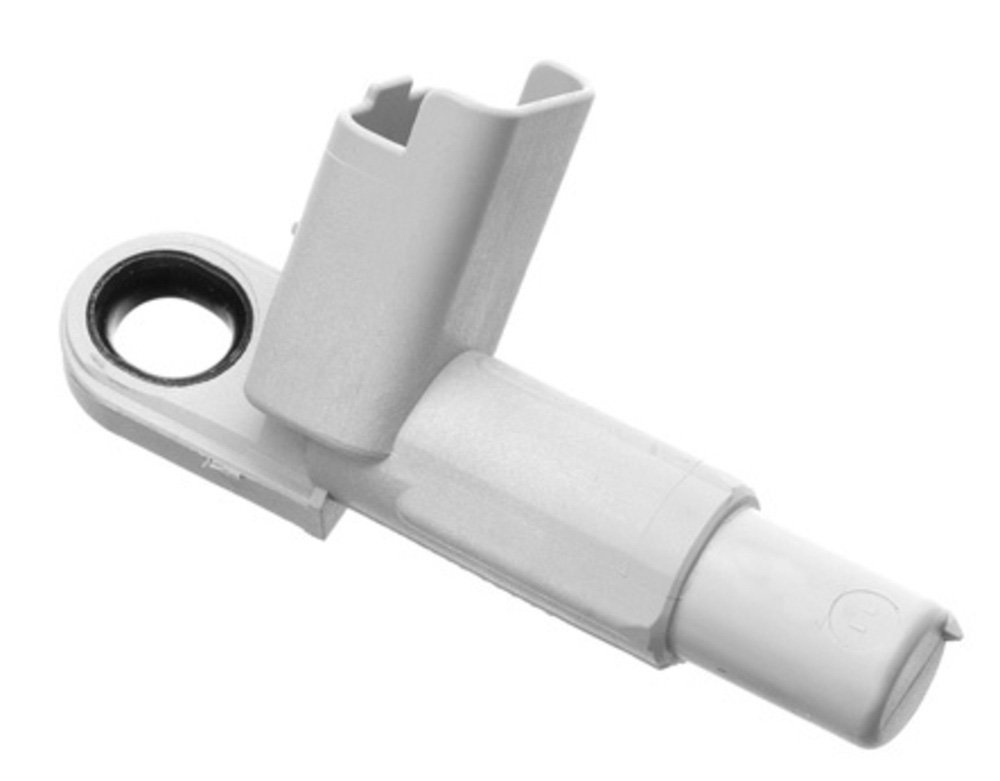 Fuel Parts CS1327 Camshaft Sensor