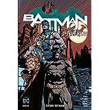 Batman por Tom King Volume 1