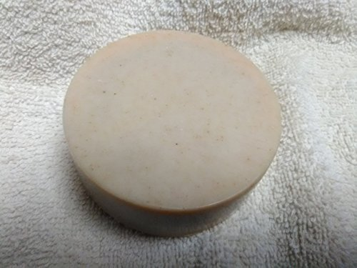 All Natural Hand and Body Soap