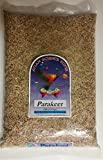 Volkman Avian Science Super Parakeet Bird Food 8lb