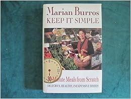 Book Keep It Simple