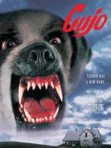 Dog Horror Movies List