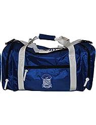 Phi Beta Sigma Fraternity Mens Duffel Bag Royal Blue